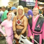 Cancer_Raceforthecure_breastcancerawareness_breastcancer_chancepinkmohawk_heman_pinkmohawk_cure_comiccon_starwars_jedi_cosplay_comic-con_sandieogcomiccon_comicon_111