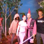 Raceforthecure_breastcancerawareness_cancer_breastcancer_cure_cancerwalk_5k_chancepinkmohawk_comic-con_starwars_jedi_cosplay_comicon_comiccon_sandiegocomiccon_165