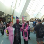 Raceforthecure_breastcancerawareness_cancer_breastcancer_cure_cancerwalk_5k_chancepinkmohawk_starwars_jedi_cosplay_comic-con _comicon_sandiegocomiccon_164.jpg