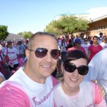 Raceforthecure_breastcancerawareness_cancer_breastcancer_survivor_cure_cancerwalk_5k_chancepinkmohawk_130