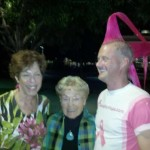 Raceforthecure_breastcancerawareness_cancer_breastcancer_survivor_cure_cancerwalk_5k_pinkmohawk_pink_100