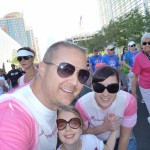 Raceforthecure_breastcancerawareness_cancer_survivor_breastcancer_cure_cancerwalk_5k_chancepinkmohawk_104