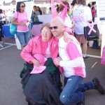 breastcancer_cure_cancerwalk_5k_chancepinkmohawk_Raceforthecure_breastcancerawareness_cancer_survivor_komen_pinkmohawk_203