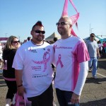 breastcancerawareness_5k_ breastcancer_pinkmohawk_cure_Cancer_raceforthecure_survivor_pinkmohawk_komen_chancepinkmohawk_131