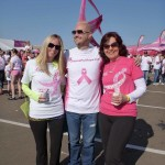 breastcancerawareness_5k_ breastcancer_pinkmohawk_cure_Cancer_raceforthecure_survivor_pinkmohawk_komen_chancepinkmohawk_132