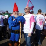breastcancerawareness_5k_ breastcancer_pinkmohawk_cure_Cancer_raceforthecure_survivor_pinkmohawk_komen_chancepinkmohawk_182