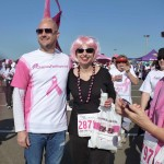 breastcancerawareness_5k_ breastcancer_pinkmohawk_cure_Cancer_raceforthecure_survivor_pinkmohawk_komen_chancepinkmohawk_184