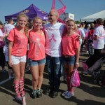 breastcancerawareness_5k_ breastcancer_pinkmohawk_cure_Cancer_survivor_raceforthecure_pinkmohawk_chancepinkmohawk_126