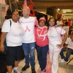 breastcancerawareness_5k_ breastcancer_survivor_pinkmohawk_cure_Cancer_raceforthecure_pinkmohawk_chancepinkmohawk_125